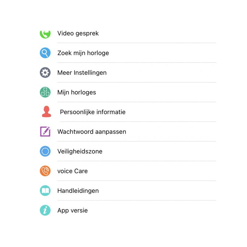 KPN Simkaart t.w.v. €10